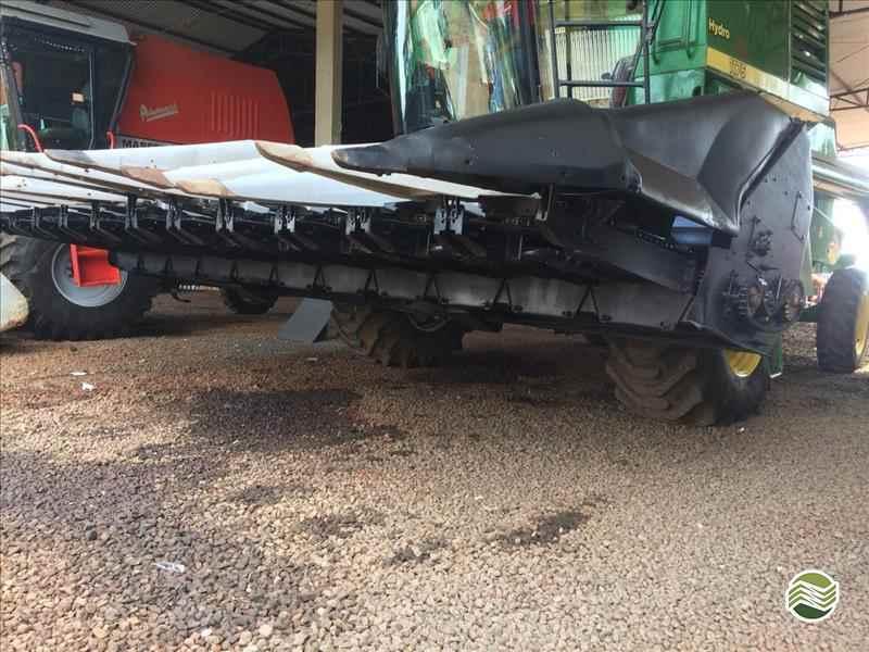 SFIL PLM 9000  2004/2004 Agro Texas Máquinas Agrícolas